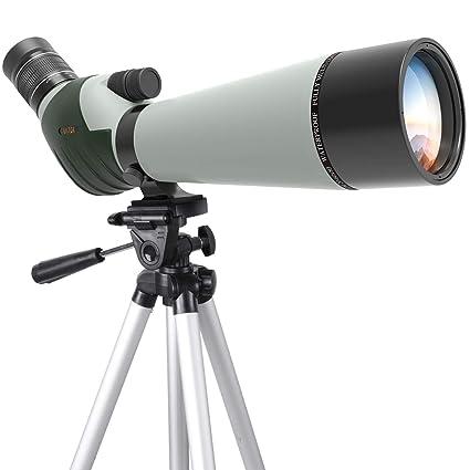 акции shot spotter купить