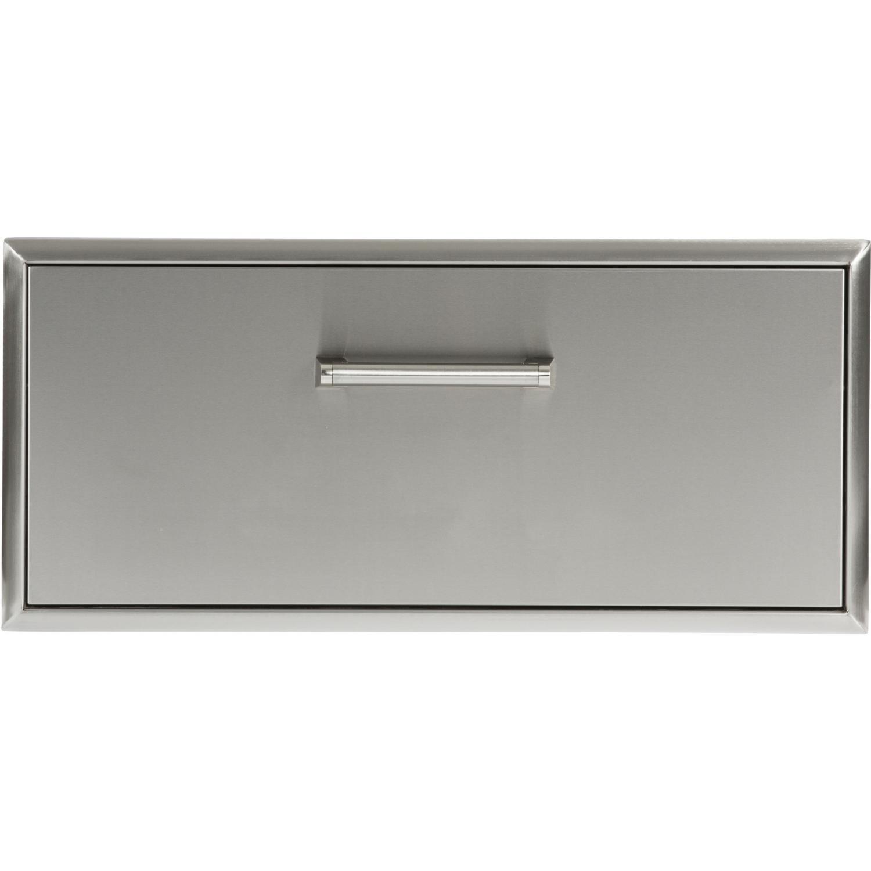 Coyote CSSD Single Storage Drawer