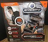 EyeSpy Spyder Cam Live by Eye Spy