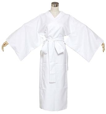 Amazon | StyleCoS 白装束 衣装 ...