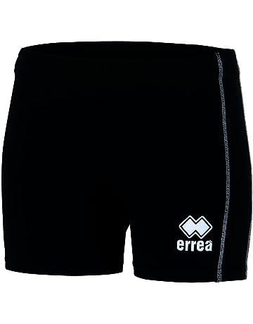 Vêtements de volleyball femme  bddf60fc8ac