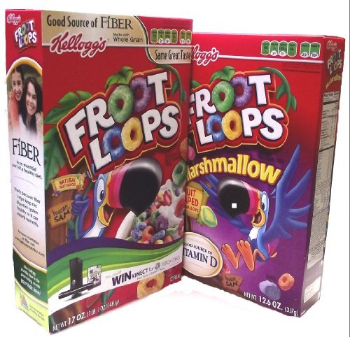 kelloggs-froot-loops-and-froot-loops-marshmallow