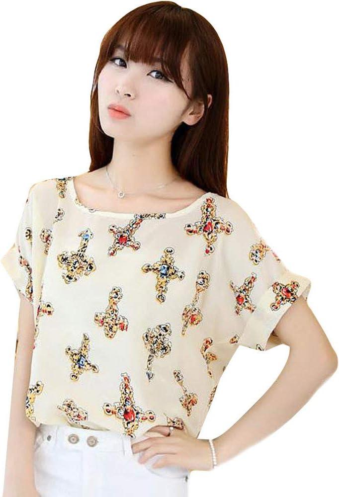 Camisetas Vestir Mujer Ronamick Flores Lace Blusa Navidad Mujer Tops Deportivos Flores Lace Ballenas Camisa (Blanco,XL): Amazon.es: Iluminación