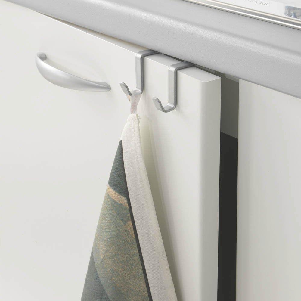 Metaltex Galileo - Perchita Doble, 4 x 4 x 6 cm: Amazon.es: Hogar