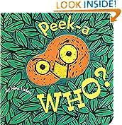 PeekA Who