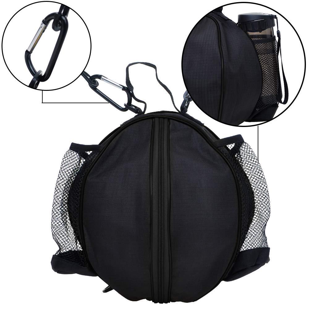 24e788f58b3f Tigerbro Sports Backpacks Soccer Basketball Backpack for Men
