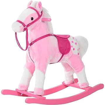 Qaba Kids Pony