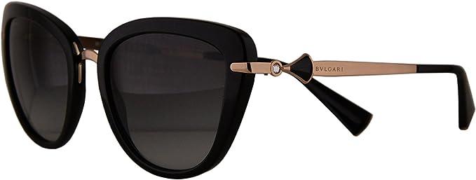 Sonnenbrille Damen, Orginal Bvlgari : neu