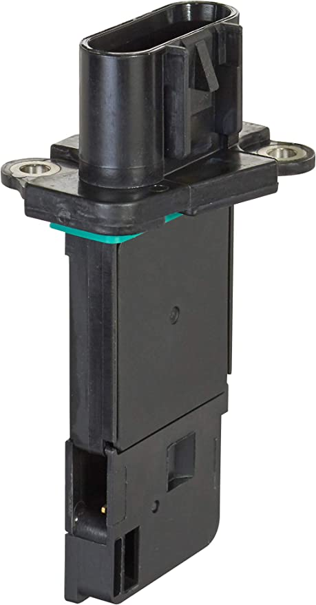 Spectra Premium Ma191 Mass Air Flow Sensor Ohne Gehäuse Auto
