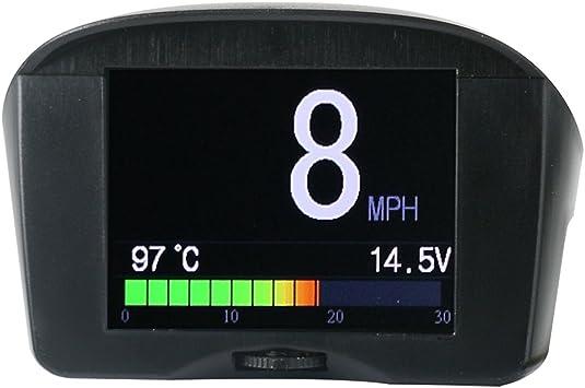 NIB CAR DR OBDII Wireless Car Diagnostic Scanner /& Automotive Health Monitor