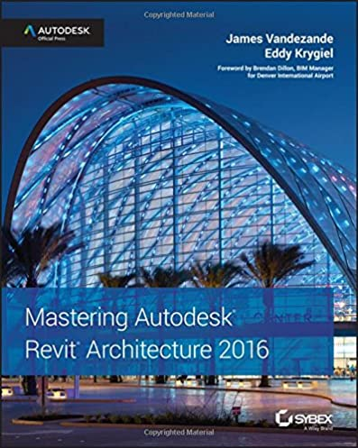 autodesk revit 2016 manual pdf professional user manual ebooks u2022 rh justusermanual today autodesk revit 2016 manual pdf autodesk revit 2016 manual pdf