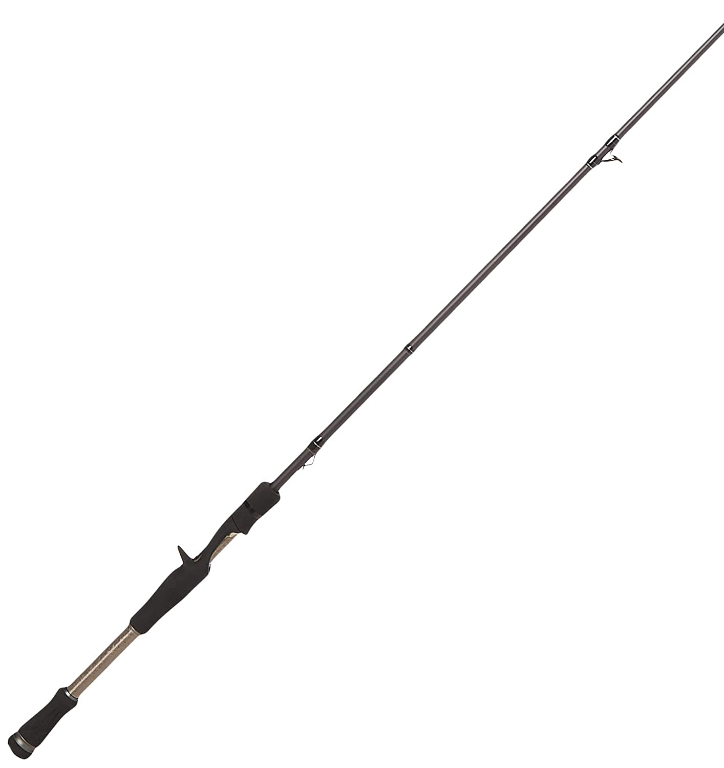 Maxcatch Premier Fly Fishing Rod with Avid Fly Reel and Rod Case 3 4, 5 6, 7 8-weight Rod and Reel Combo