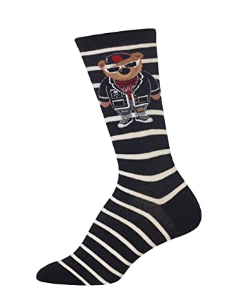 Polo Ralph Lauren Women s Polo Bear Trouser Socks at Amazon Women s ... c536744e0