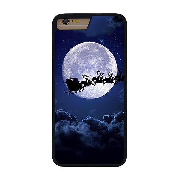 Amazon.com  Women s Case for Iphone 8 Plus cb78d3a2e