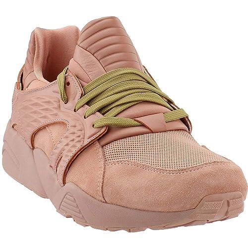 b479f1d24f PUMA Unisex x Han Kjobenhavn Blaze Cage Sneaker