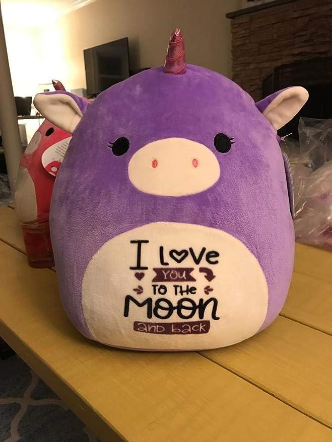 Amazon.com: Edición limitada. I Love You to The Moon and ...