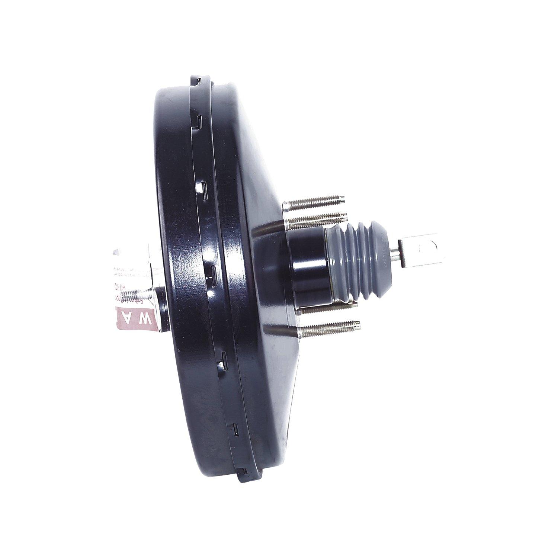 Cardone 54-72674 Remanufactured Power Brake Booster
