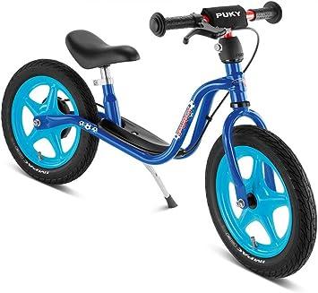 Puky LR 1L Bicicleta evolutiva para el Freno: Amazon.es: Juguetes ...