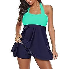 a7f2281ea478 Womens Swimsuits & Cover Ups | Amazon.com