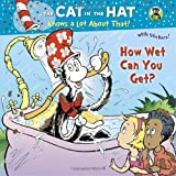 Random House Books For Young Readers Random House Books For Young Readers Dr Cat Trees