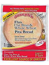 Amazon.com: Breads & Bakery: Grocery & Gourmet Food