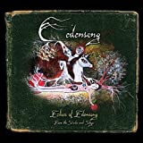 Echoes of Edensong: From the Studio & Stage by Edensong (2013-05-04)