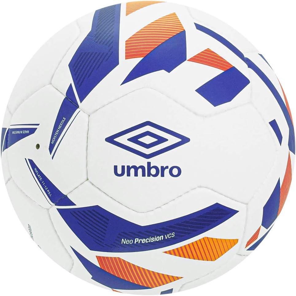 umbro football ball