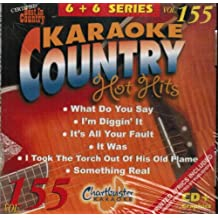 Free old country karaoke songs