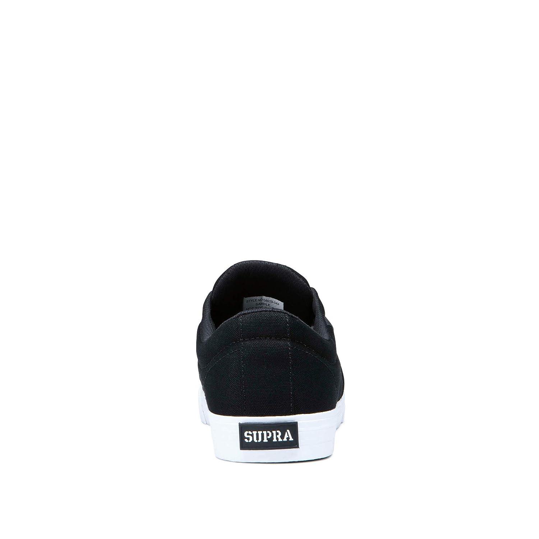 sale retailer 6ecda bccae Amazon.com   Supra Men s Stacks Vulc II   Fashion Sneakers