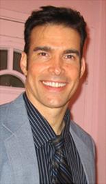 Keith Park PhD