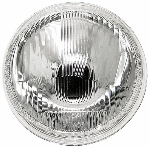Buy 73 chevy truck led headlights