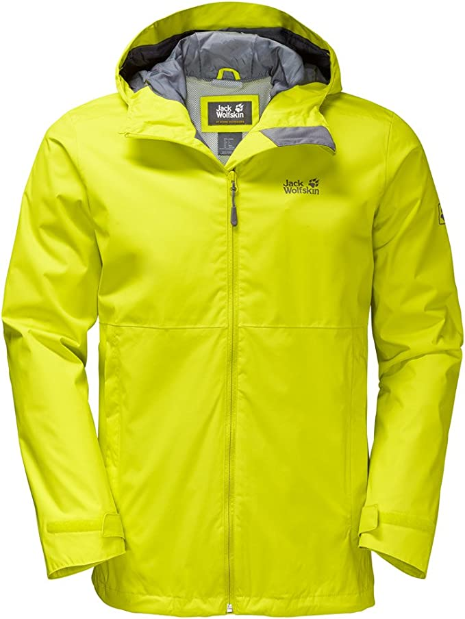 jack wolfskin jacke herren sale amazon