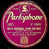 Roy Fox #5 Recorded 1934 - 1949