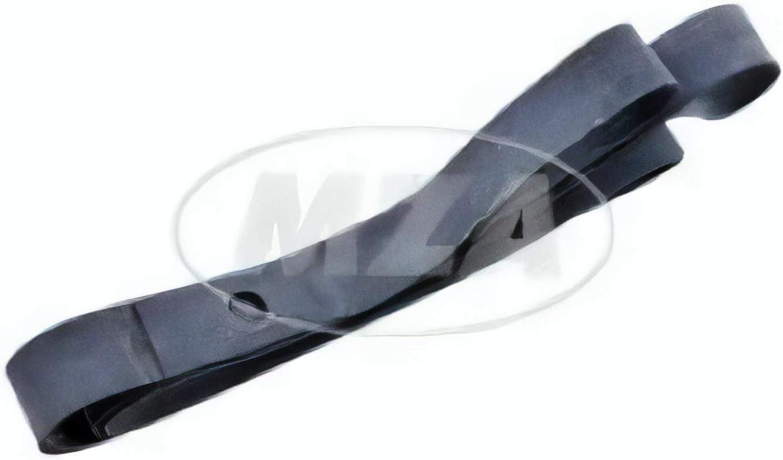 Felgenband F 16 Zoll Felge 22 Mm Breit Flachliegende Länge 580 Mm Auto