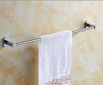 Porta Asciugamani Bagno Da Muro : Mensola da bagno a parete bagno con doccia in metallo porta