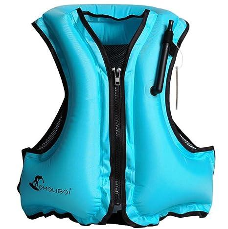 vest Adult swim