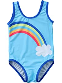 Baby Girls Swimwear | Amazon.com