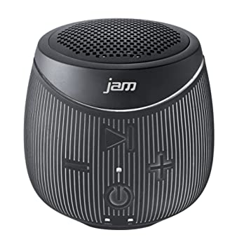 JAM Doubledown Wireless Portable Bluetooth Speaker: Amazon.in