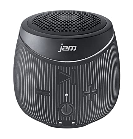 Review JAM Doubledown Wireless Portable