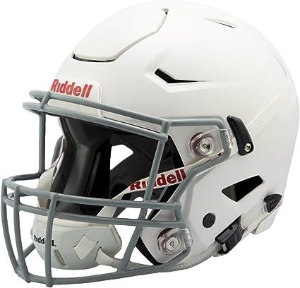 Amazon.com : SpeedFlex Youth Helmet : Sports & Outdoors