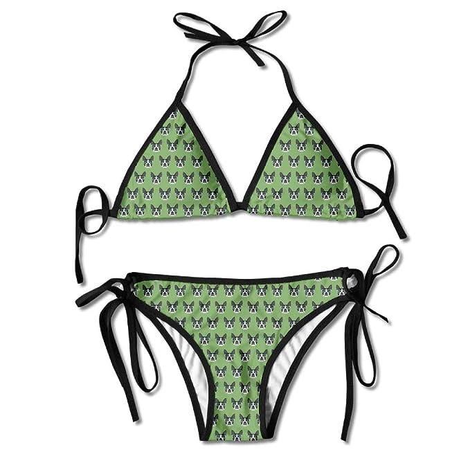 3bf1410cd45 Amazon.com: Rboston Heads Glasses Green Shop Preview Women's Sexy ...
