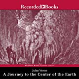 Bargain Audio Book - A Journey to the Center of the Earth