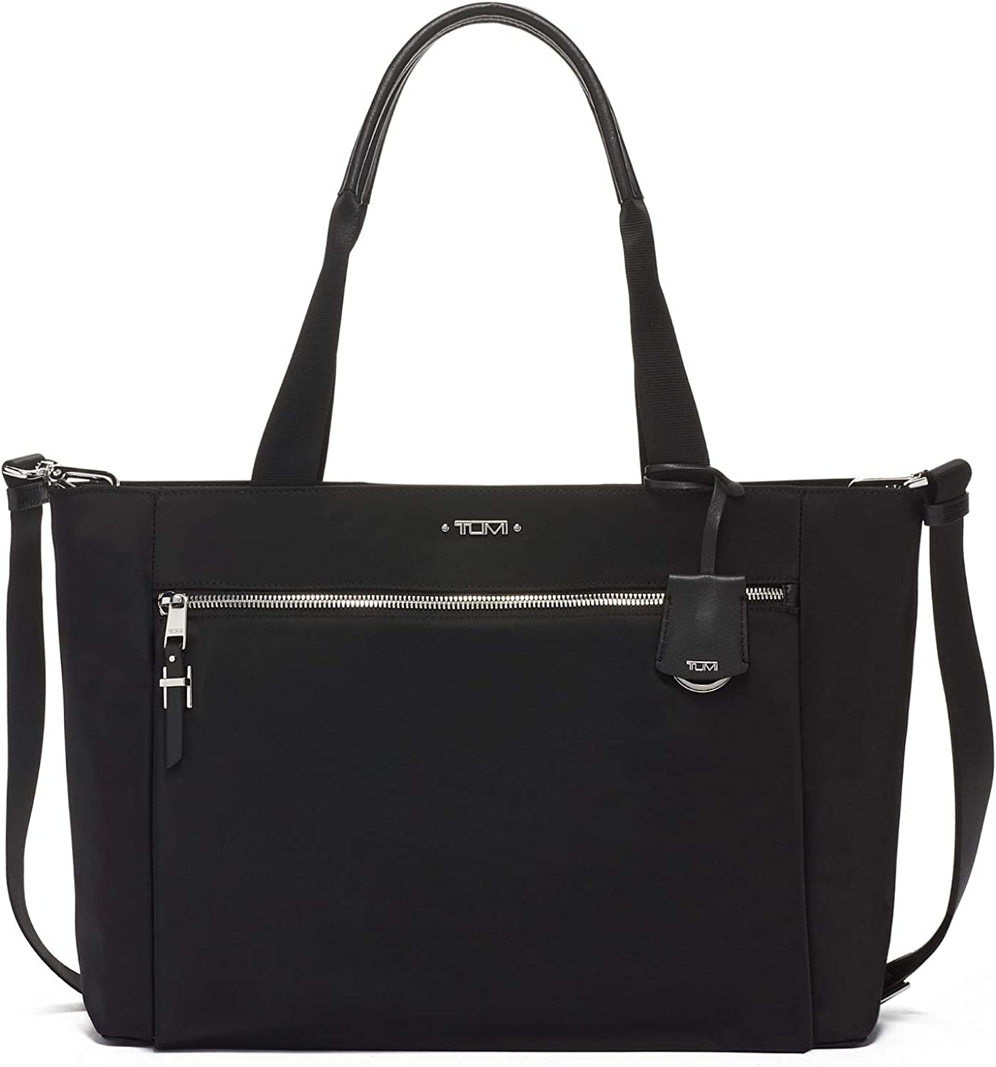 TUMI - Voyageur Mauren Laptop Tote - 13 Inch Computer Bag for Women