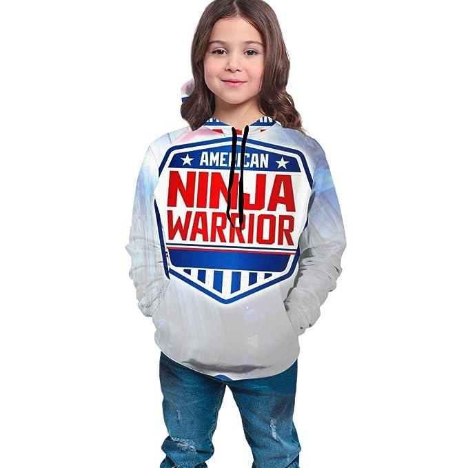 Amazon.com: ZWLMS569EC Unisex Top Hoodies Sweatshirt ...