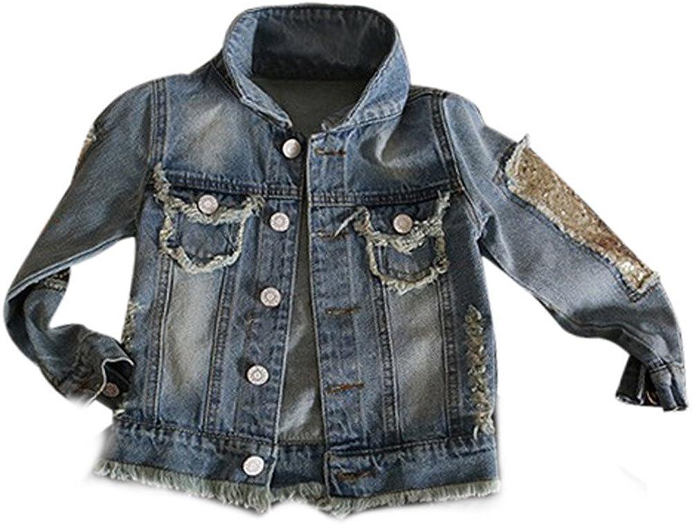 Huhu833 Baby Kleidung Hosen Outfits Set 2 St/ück Kleinkind Kleidung Set Kind Baby M/ädchen Jungen Einfarbig Cartoon Dinosaurier Sweatshirt mit Tasche