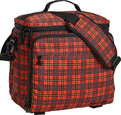 Burton Lil Buddy Bag - 8