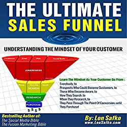 The Ultimate Sales Funnel