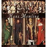 Hans Memling: 185+ Renaissance Paintings