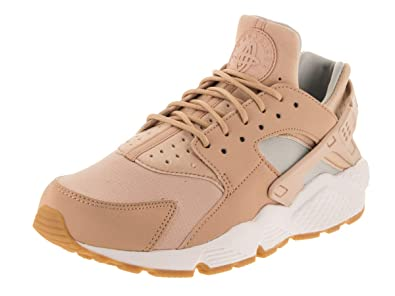 Nike Damen WMNS Air Huarache Run Multisport Indoor Schuhe