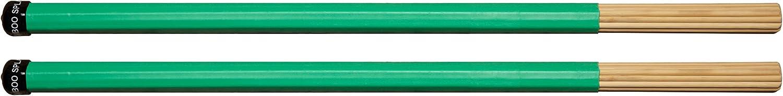 Vater Vspsb Bamboo Splashstick Multi Rods